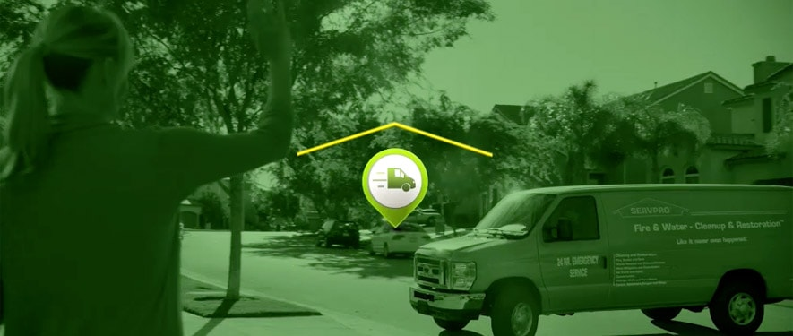 Chicago, IL emergency restoration